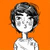 SamKimArt's avatar
