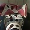 samlake2's avatar