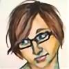 SamLesCreations's avatar