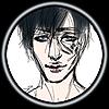 Samletbird's avatar