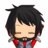 samloc24's avatar