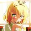 samlumino's avatar