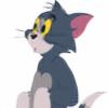 samm22443's avatar