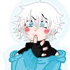 Samm56641's avatar