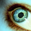 Samm830's avatar