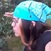 Samma-Chan's avatar