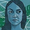 Samma-Jamma's avatar
