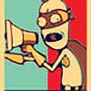 sammac008's avatar