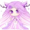 Sammae214's avatar