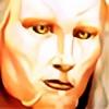 SammaeL89's avatar