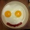SammaelHeartless's avatar