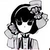 SammaelsFall's avatar