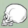 sammalkasvo's avatar