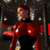 SammanthaBanx's avatar