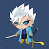 SamMar10's avatar