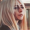 Sammara-Eron's avatar