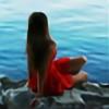 sammarra's avatar