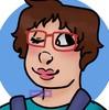 Sammartjpg's avatar