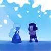 sammaxx123's avatar