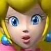 SammBAM's avatar