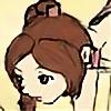 sammccourt42's avatar