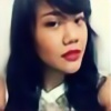 sammea's avatar