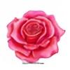 Sammeh-Rose's avatar