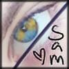 SammehDx's avatar