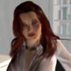 sammen778's avatar