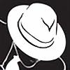 sammer295's avatar
