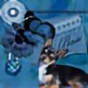 SammerBammer's avatar