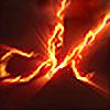 Sammers1's avatar