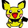 Sammert22's avatar