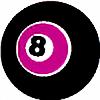 sammi321's avatar