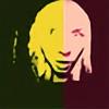sammibam's avatar