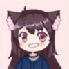 Sammie77lee's avatar