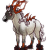 SammieAsMagPie's avatar