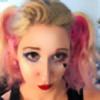 sammiegund's avatar