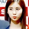 sammiehyun's avatar