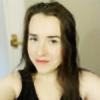 sammielizcreations's avatar