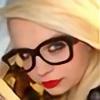SammieSamSa's avatar