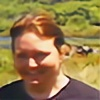 sammiesioux's avatar