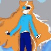 Sammifox32's avatar