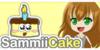 SammiiCake-Fans