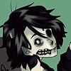 Sammilent's avatar