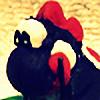 sammim123's avatar
