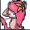 SAMMIPOOT's avatar