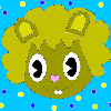 Sammir-The-Bear444's avatar