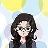 SammiraXx's avatar
