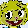 SammirRapahelDA2K4's avatar